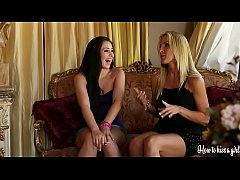 Lola Foxx In Love With Another Girl