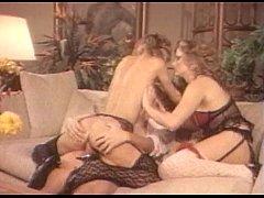 LBO - Sorority Sluts Vol03 - scene 5 - extract 1