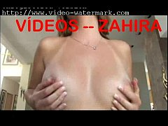 xxx new hinde video.com