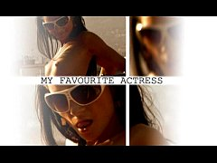 xvideos lucy belle 2021