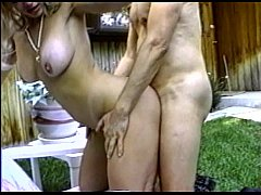 LBO - Anal Vision vol27 - scene 1 - extract 3