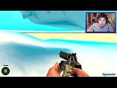 Willyrex NO son los PADRES [100% REAL] [99% IMP...
