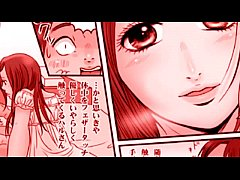 """Japan Fetish Femdom GIrls Club"" Girls' XXX pho..."