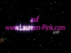 Laureens-Pinks world
