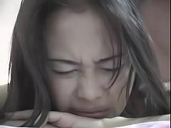 Filipino Agnes Homemade
