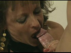 LBO - Girl Of Fanstaisex 03 - scene 2 - extract 1