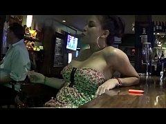 TS Filipina Sex Hook Up Horny Shemale