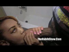 asian freak kimberly chi dick swallower bbc red...
