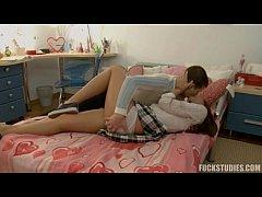 Teen sex (1)