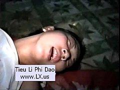 Be3x.Com - Vietnamese