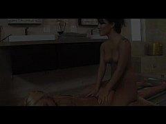Asa Akira nuru massage