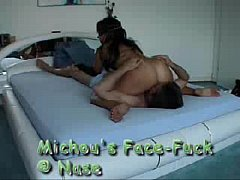 Facefuck.WMV