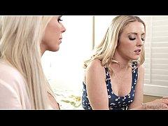 Mommy's Girl - Karla Kush, Nina Elle