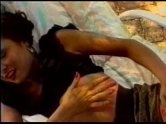 LBO - Bubble Butt 17 - scene 3