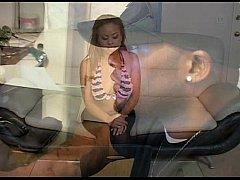 Metro - Black Girl Next Door 02 - Full movie