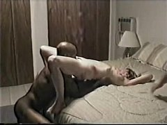 Mommy threesome by her neighbors slutload