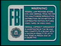 LBO - The Big Bondage Caper - Full movie