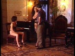 Big Boob Tiziana Redford  Vintage Porn