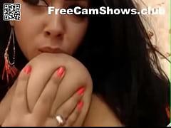 Muslim Arab Webcam Titty Sucking - FreeCamShows...
