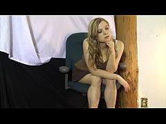 Casting Agent - Erin Electra, Matthias Christ
