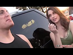 Romeo Price Needs Lacy Channing's Hot Hole To M...
