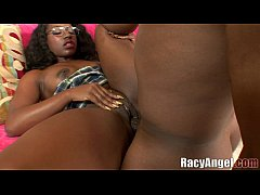 Daddy Knows Best #03 Shay Fox, Lexi Brooks, Jay...