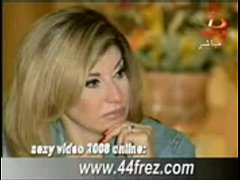 dina sexy video free by tunisia king