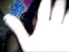 guyana sex video Indian School Girl Sex Video (freeandroidsex.com).