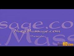 Sensual  Massage 0378