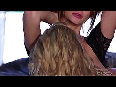 Babes - CHERRY ON TOP - Emily Addison, Mia Malkova