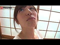 Fukagawa Rin - Art college students Porn Debut(...