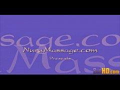 Sensual  Massage 0418
