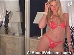 Real Moms on Cam!