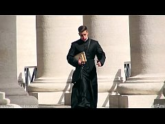 Trainer Scandal in The Vatican 2