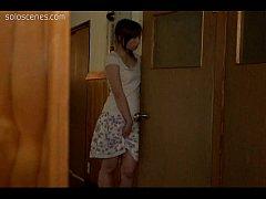 Erotic Female Masturbation Scene 28