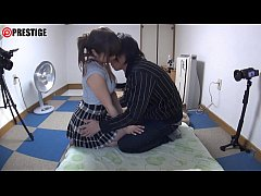 Hinamori Miko - We lend the absolute beautiful ...