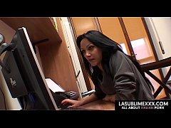 Film: I Segreti di Vallettopoli part 1