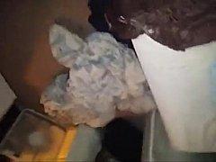 xvideos.com 01083ed3e4726409295fa7df81d8820a