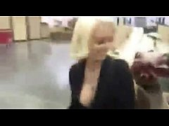 wwe maryse divas sex video free download