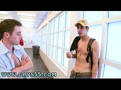 Naked young boys sex videos and young boy gay s...