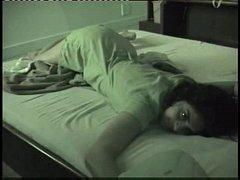 girlfriend fuck my home (Bilaspur Chhattisgarh)