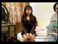 Chinese Girl Fucked - camturbate.me