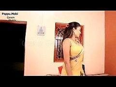 Tharki Buddha Hindi Hot Short Film pappu.mobi