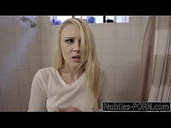 Nubiles-Porn Teen Daughter Loses Innocence