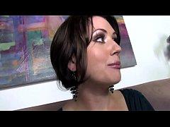 sarah shevon - lawyer makes a dirty deal