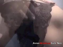 AsianWebcamGirls.Net presents live filipina gog...