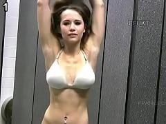 10 WTF Momentz in Pornography _ EFUKT