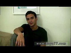You tube young boys gay sex movies first time I...