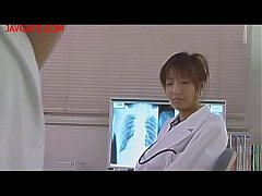 jp lesbian play hiyori and mio by zeus4096