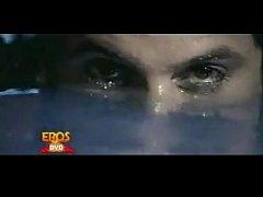 EROS DVD POINT KWL a Khushi Se Khudkhushi Kar L...
